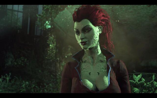 File:Poison-Ivy.jpg