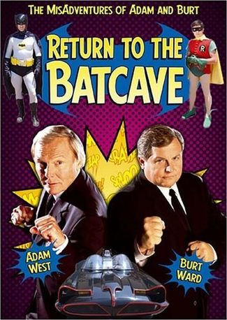 File:Return to Batcave.jpg