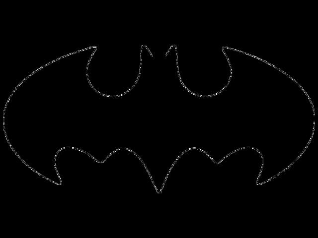 File:Batman Logo 04.png