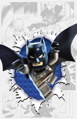 File:Detective Comics Vol 2-36 Cover-3 Teaser.jpg