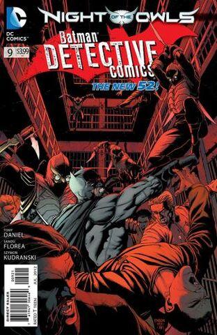 File:Detective Comics Vol 2-9 Cover-2.jpg