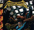 Nightwing (Volume 2) Issue 35