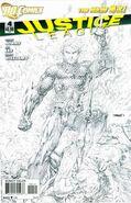 Justice League Vol 2-4 Cover-3