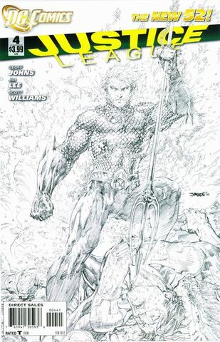 File:Justice League Vol 2-4 Cover-3.jpg