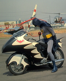 File:Batcycle (1966).png