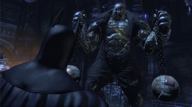 File:Batman2.png