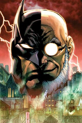 File:Batman Arkham City 02 Teaser.jpg