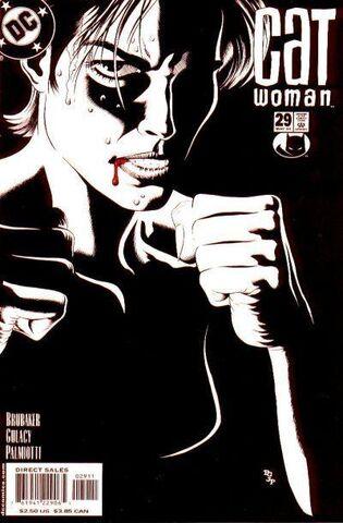 File:Catwoman29vv.jpg