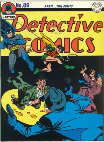 File:Detective Comics Vol 1-86 Cover-1.jpg