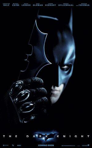 File:The Dark Knight poster9.jpg