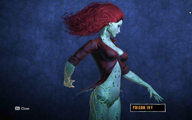 File:ArkhamAsylum Poison Ivy5.jpg