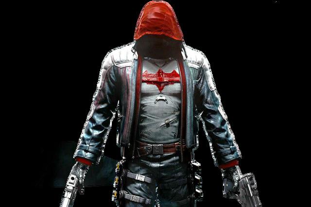 File:Batman arkham knight red hood render.png