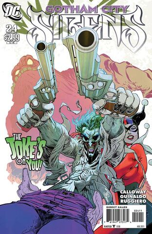 File:Gotham City Sirens 24.jpg