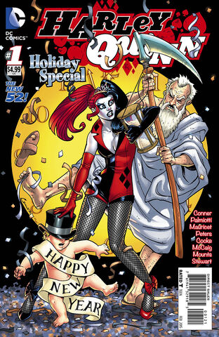 File:Harley Quinn Holiday Special Vol 2-1 Cover-2.jpg