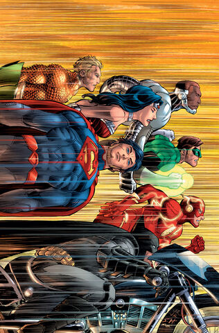 File:Justice League Vol 2-50 Cover-2 Teaser.jpg