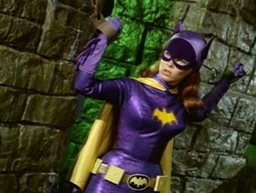 File:Yvonne craig as batgirl 01.jpg