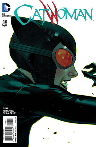 File:Catwoman Vol 4-48 Cover-1.jpg