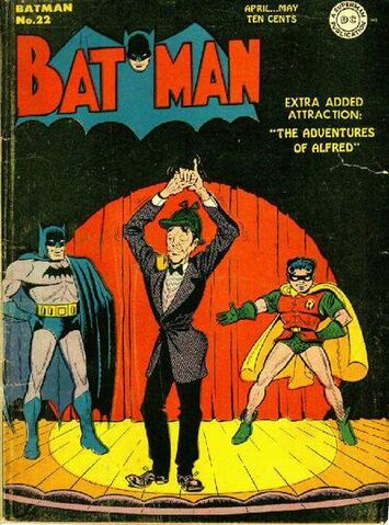 File:Batman22.jpg