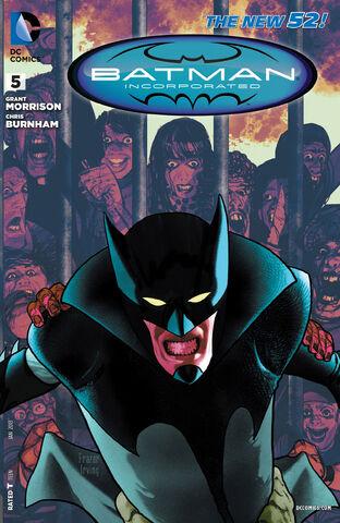 File:Batman Incorporated Vol 2-5 Cover-2.jpg