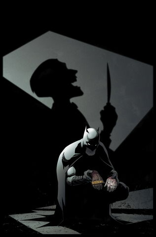 File:Batman Vol 2-38 Cover-1 Teaser.jpg