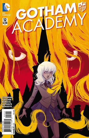 File:Gotham Academy Vol 1-12 Cover-1.jpg