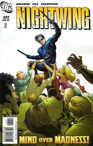 File:Nightwing131v.jpg