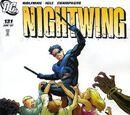 Nightwing (Volume 2) Issue 131