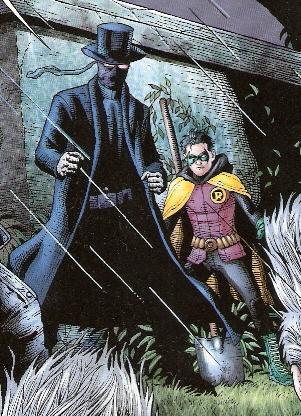 File:Robin and Gravedigger.jpg