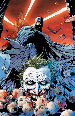 File:Detective Comics Vol 2-1 Cover-1 Teaser.jpg