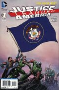 Justice League of America Vol 3-1 Cover-7