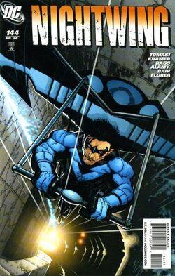 Nightwing144v