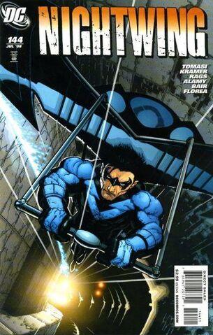 File:Nightwing144v.jpg
