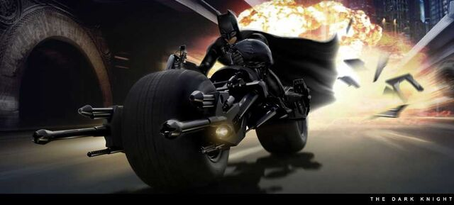 File:Darkknightvehicleillustration1.jpg