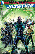 Justice League Vol 2-30 Cover-1