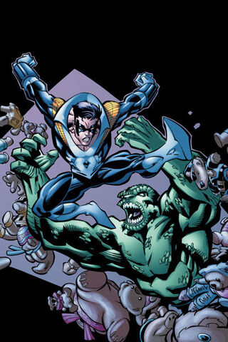 File:Nightwing-20050531021119149.jpg