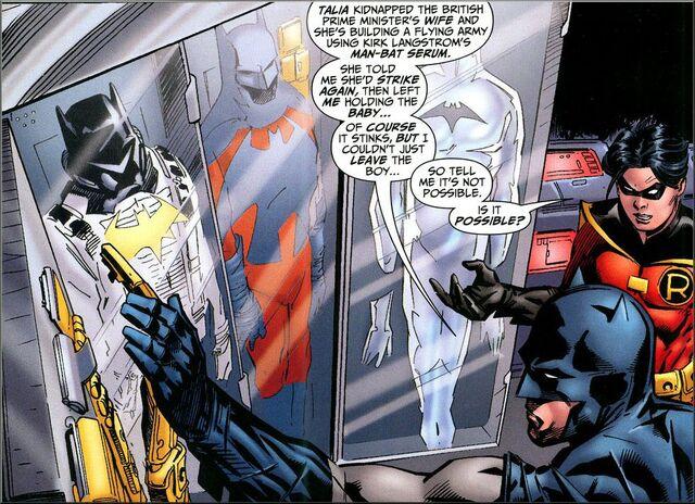 File:Batsuits 01.jpg