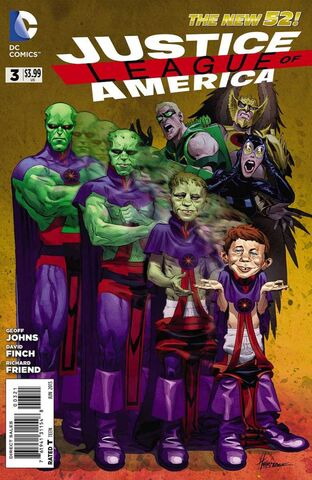 File:Justice League of America Vol 3-3 Cover-6.jpg