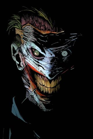 File:The Joker - New 52.jpg