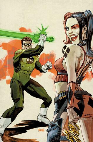 File:Harley Quinn Vol 2-20 Cover-2 Teaser.jpg