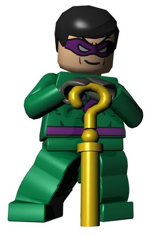 File:The Riddler LBTVG.jpg