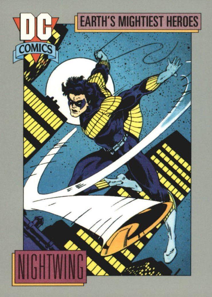File:All-Star-Nightwing-3.jpg