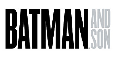 File:Batman & Son Logo.jpg