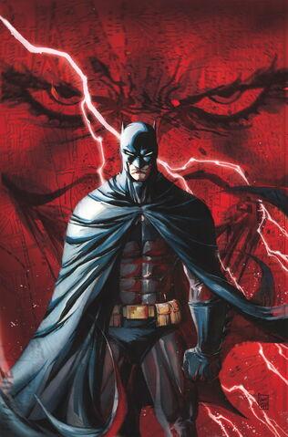 File:Batman Europa Vol 1-2 Cover-1 Teaser.jpg