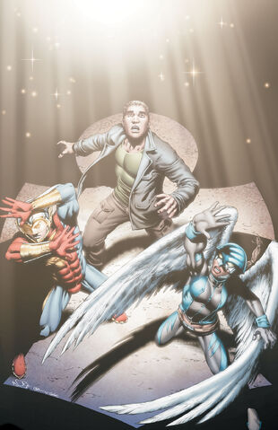 File:Earth Two Vol 1-10 Cover-1 Teaser.jpg
