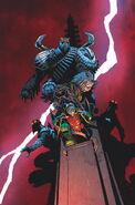 Robin Son of Batman Vol 1-7 Cover-1 Teaser