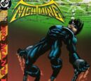 Nightwing (Volume 2) Issue 37