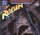 Robin (Volume 4) Issue 23