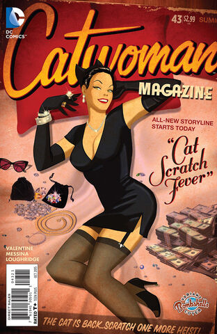 File:Catwoman Vol 4-43 Cover-2.jpg