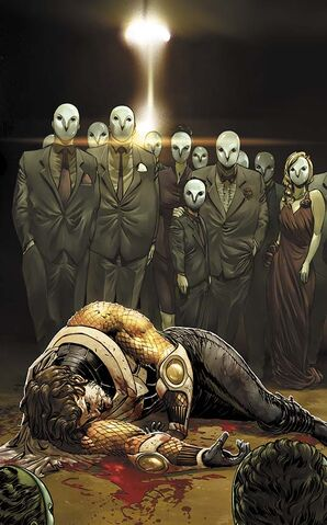 File:Talon Vol 1-7 Cover-3 Teaser.jpg