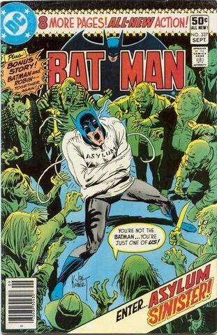File:Batman327.jpg